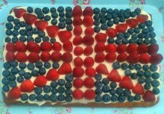 Cake_edited-1