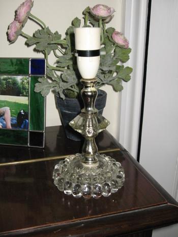 Lamp_base_1200x1600