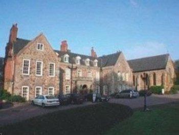 Rothley_court
