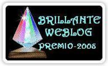 Brilliante_award1